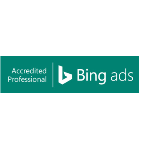 Inboda-Bings-Ads-Certified