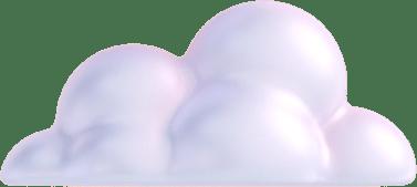 crm_cloud