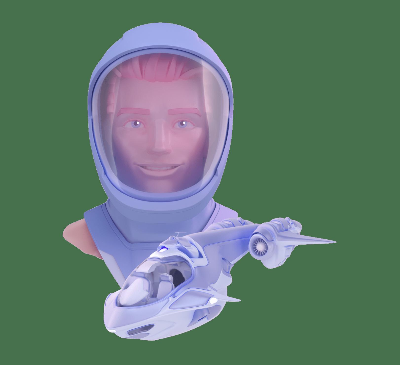 astro_services-1