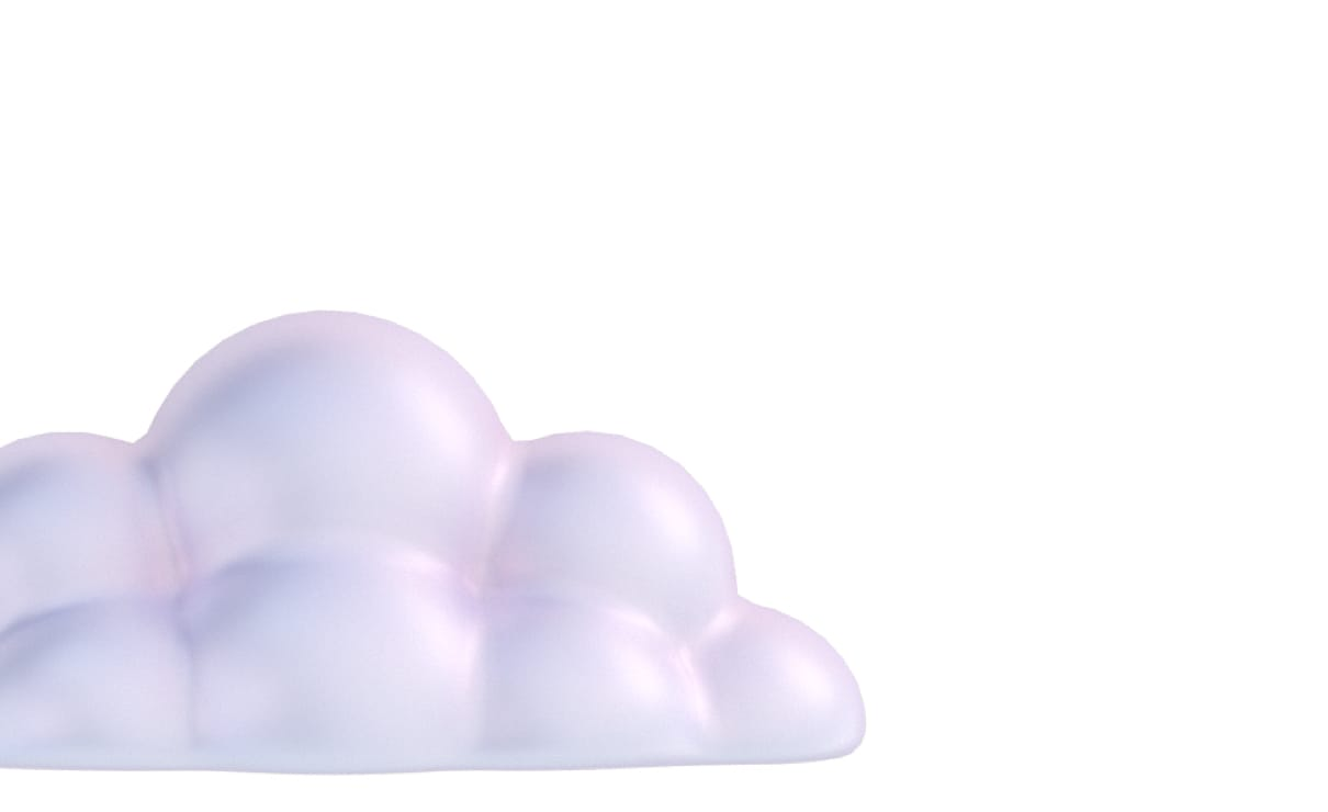 peak_cloud-1